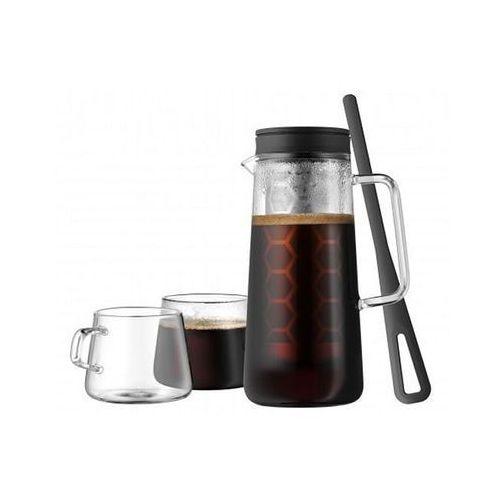 WMF Zaparzacz do kawy 0.7l+2 filiżanki Coffe Time