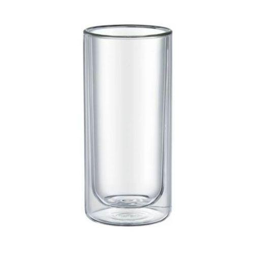 Zestaw szklanek AMBITION 96861 Mia 420 ml