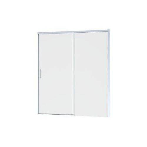 Drzwi prysznicowe REMIX SENSEA