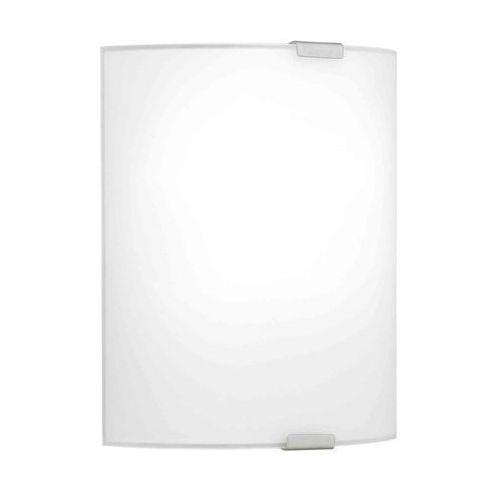EGLO 84028 - Lampa Plafon Kinkiet GRAFIK 1xE27/60W, 84028