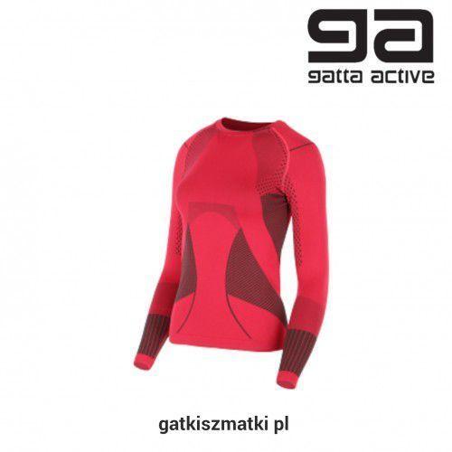Gatta active Bluza termoaktywna damska thermo basic vicky