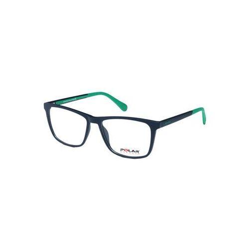 Polar Okulary korekcyjne pl 937 20