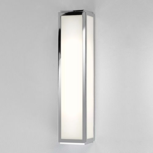 Mashiko 360 wall light classic chrome marki Astro