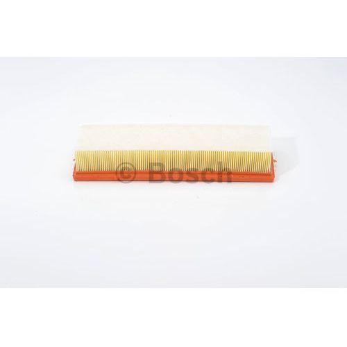 wkład filtra powietrza, silnik, 1 457 433 160 marki Bosch