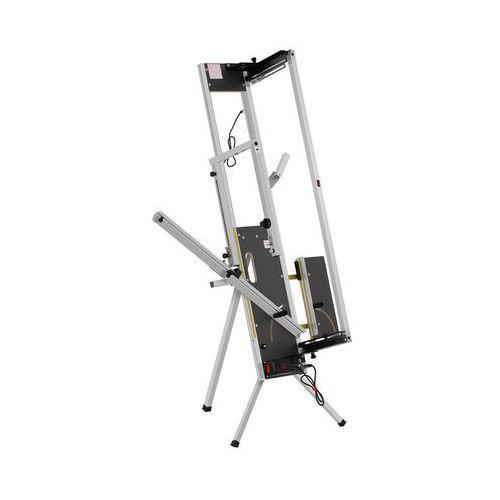 Pro bauteam Maszyna do cięcia styropianu 3w1 - 200 w - akumulatory