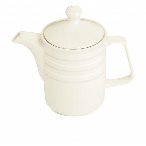 Dzbanek do herbaty Perla | 600 ml