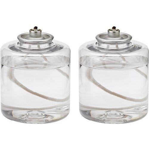Wkłady do lampy naftowej hygge 2 szt. (5709846028241)