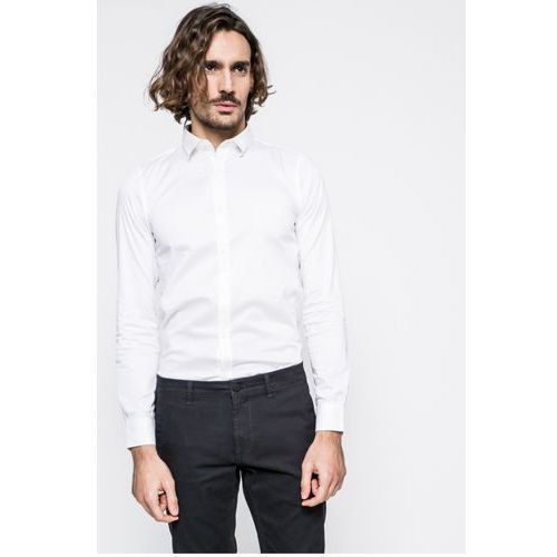 - koszula alejandro marki Only & sons