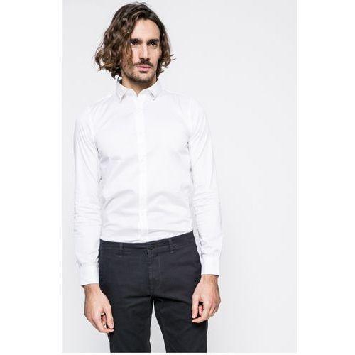 Only & sons - koszula alejandro