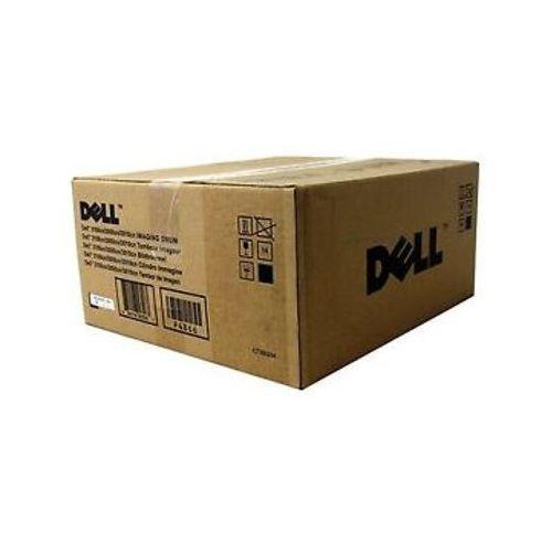 Bęben oryginalny 724-10492 (724-10492) (czarny) - darmowa dostawa w 24h marki Dell