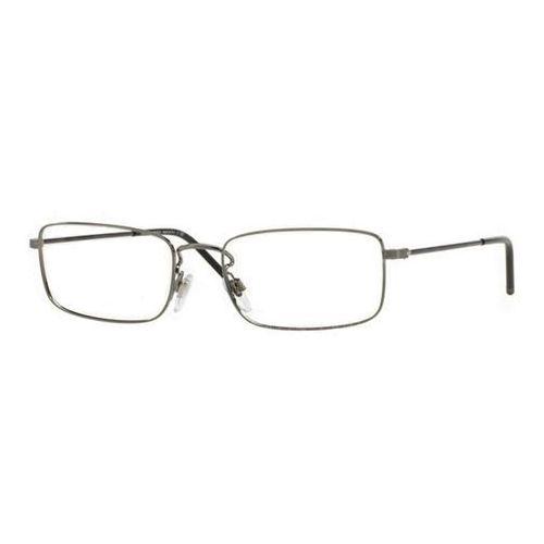 Okulary Korekcyjne Burberry BE1274 1008 - produkt z kategorii- Okulary korekcyjne