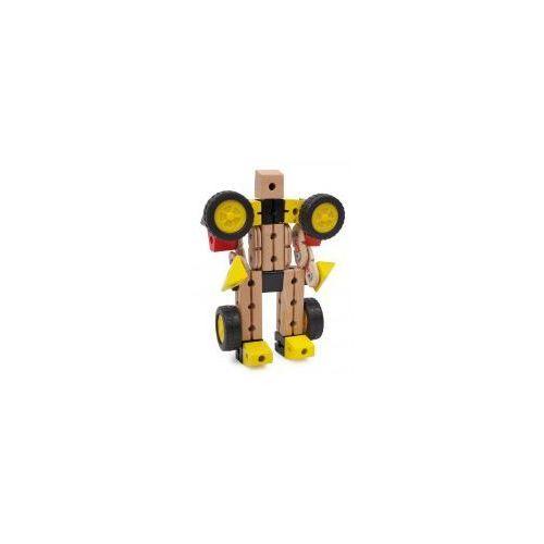 Small foot Zestaw konstrukcyjny dla dzieci