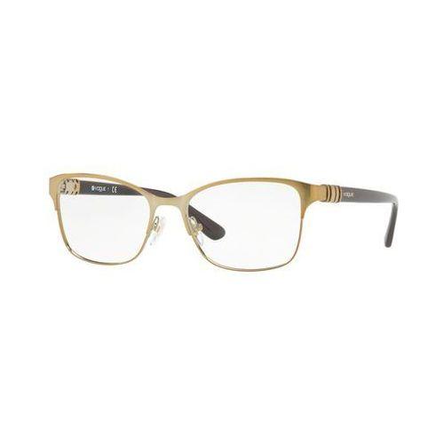 Okulary Korekcyjne Vogue Eyewear VO4050 848