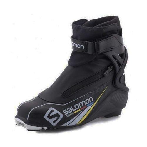 Salomon equipe 8 sk cf - buty biegowe r. 41 1/3 (26 cm)