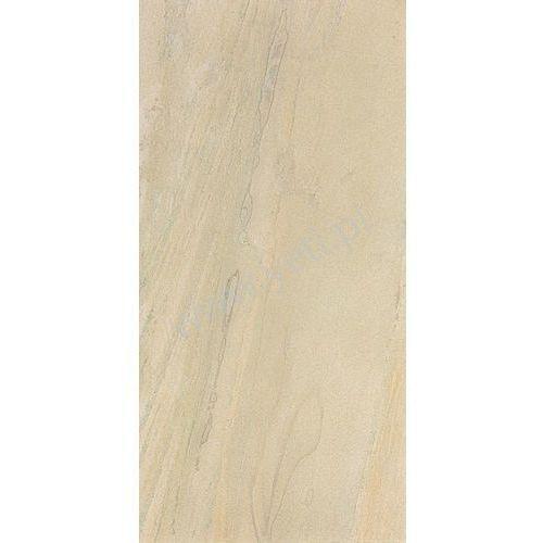 ERGON Stone Project GOLD FALDA RTT. LPP. 60x120 98673P Płytka Podłogowa