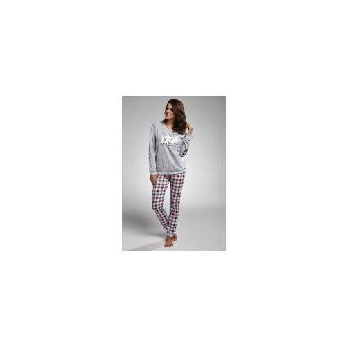 Piżama damska Cornette 173/169, 173/169