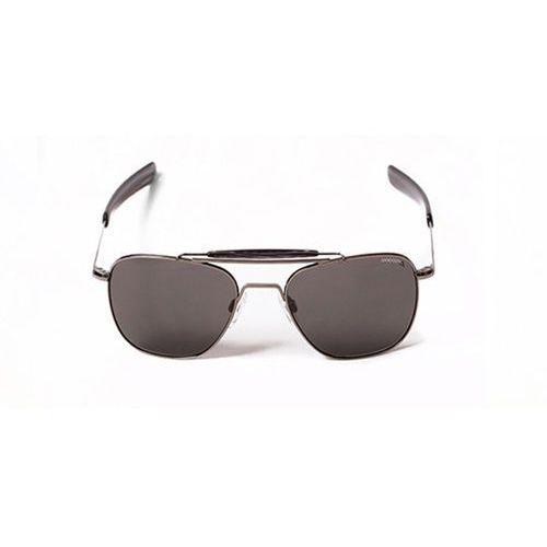 Randolph engineering Okulary słoneczne aviator ii polarized at5r634