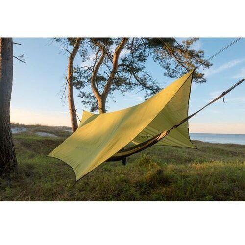 Lasiesta - classicfly forest - przeciwsłoneczna i przeciwdeszczowa plandeka (4025122935036)