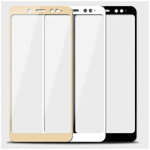 Szkło Hartowane mofi do Xiaomi Redmi Note 5