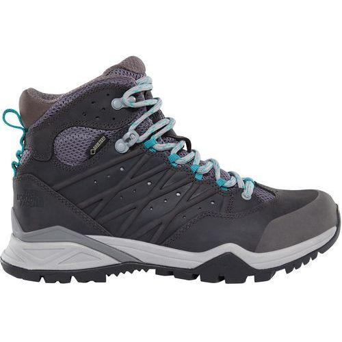 Buty hedgehog hike ii mid gtx® t939ia4fz, The north face