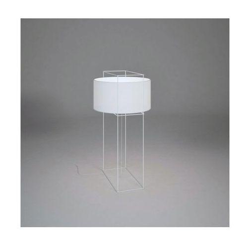 Lampa podłogowa PAA 717 Shilo z kategorii Lampy stojące