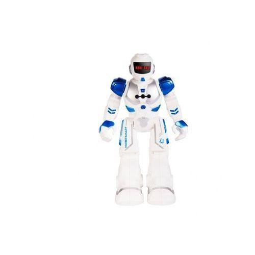 Madej Robot sterowany gestem i pilotem knabo one