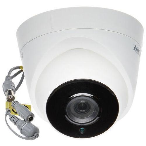 KAMERA AHD, HD-CVI, HD-TVI, PAL DS-2CE56H0T-IT1F(2.8mm) - 5 Mpx HIKVISION (6954273668952)