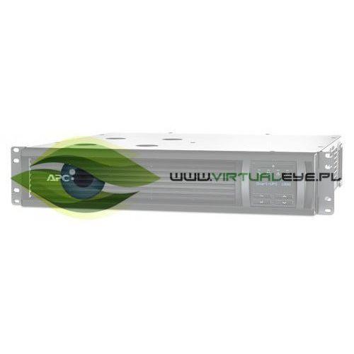 SMT1000RMI2U 1000VA 2U USB/SERIAL/LCD