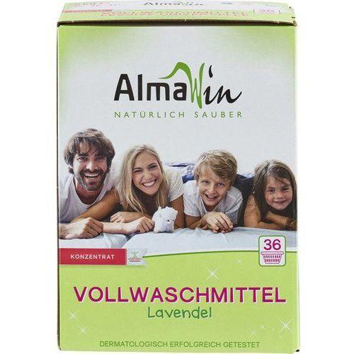 Almawin® Proszek do prania uniwersalny koncentrat 2 kg (4019555321023)