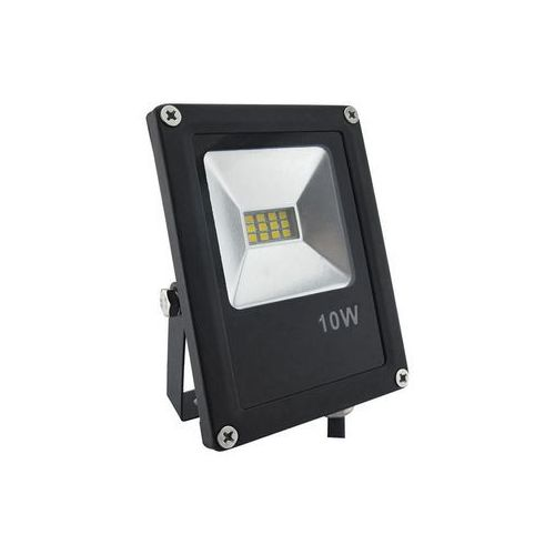 Polux Led reflektor led/10w/230v