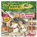 Pope osborne, mary Das magische baumhaus -.. zdjęcie 2