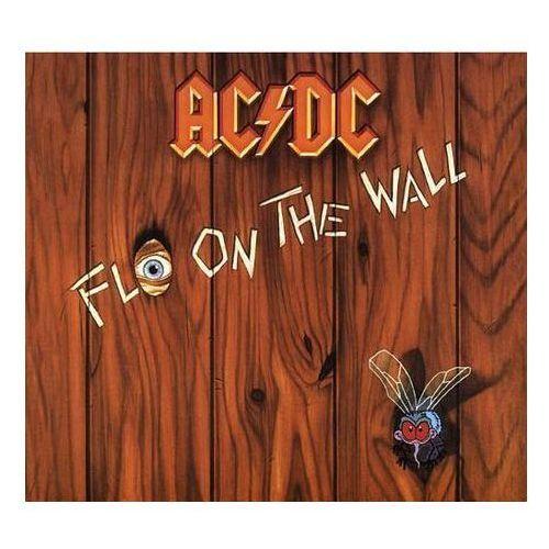 AC/DC - Fly On The Wall - Dostawa Gratis, szczegóły zobacz w sklepie (metal)