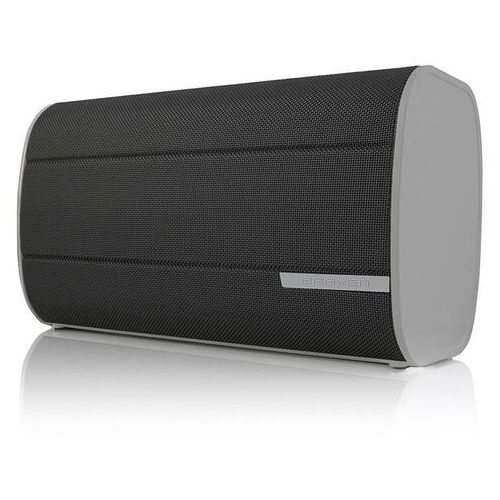 2300 hd home premium - bezprzewodowy głośnik stereo 2.1 (grafitowy) marki Braven