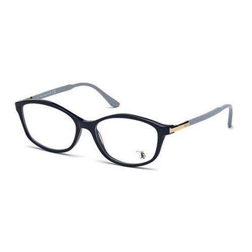 Tods Okulary korekcyjne to5129 089