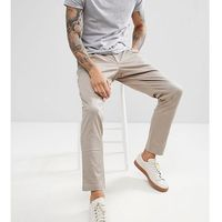 slim chinos in sand - beige, Replay