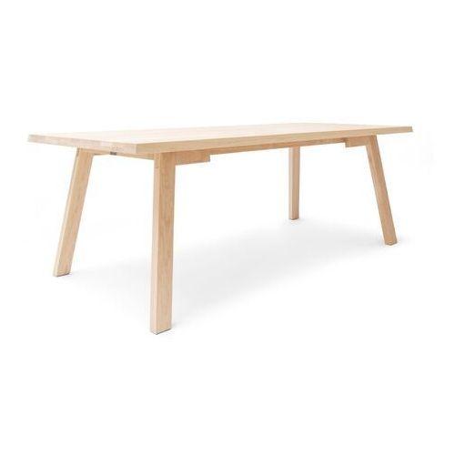Spell stół catwalker 210 catwalker-table-210