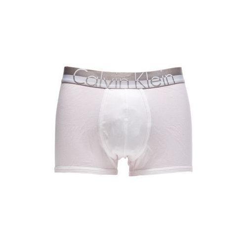 underwear - bokserki magnetic force, Calvin klein