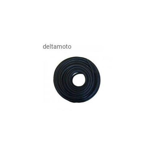 Kabel gumowy 5 x 2,5mm^2