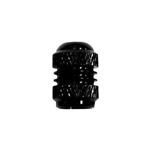 Nakrętka na wentyl keiti b311 black