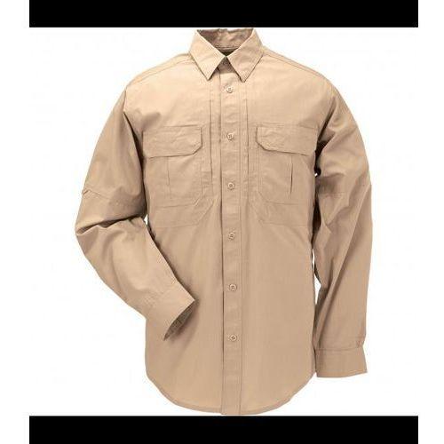 Koszula taclite pro (s; bawełna, polyester; kolor beżowy) marki 5.11 tactical