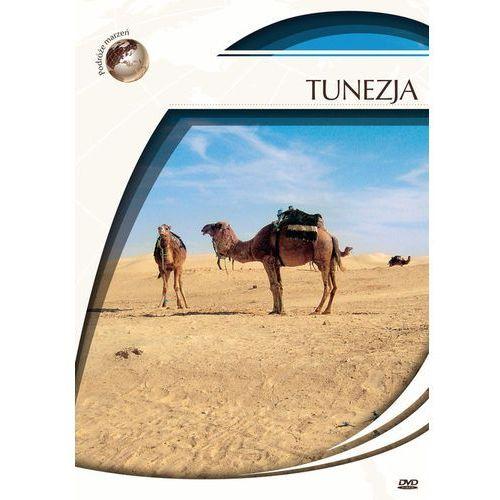 Podróże Marze Tunezja