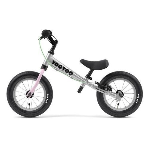 Rowerek biegowy yootoo, marki Yedoo
