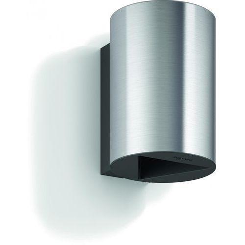 Philips 17357/47/P0 - LED Kinkiet zewnętrzny MYGARDEN BUXUS 2xLED/4,5W