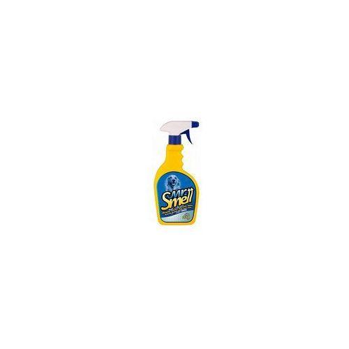 DR SEIDEL Mr Smell Pies - preparat do usuwania zapachu moczu 500ml (5901742100209)