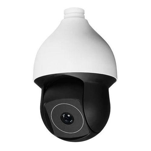 BCS-SDIP4619-TW Kamera IP PTZ, termowizyjna BCS
