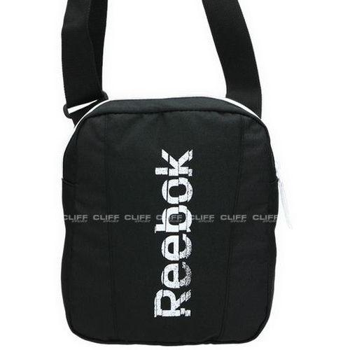 Reebok Torebka  city bag