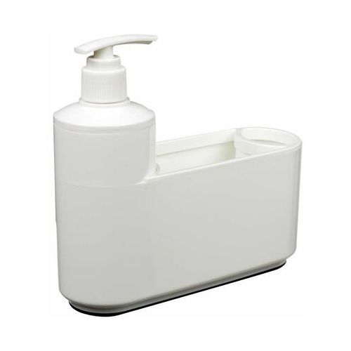 Metlex Dozownik do płynu do naczyń lavado