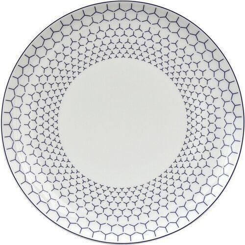 Talerz płaski polski stół 27,5 cm marki Kristoff