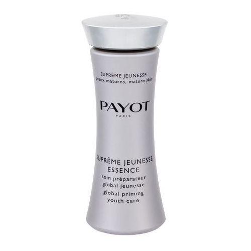 PAYOT Supreme Jeunesse Essence serum do twarzy 100 ml tester dla kobiet