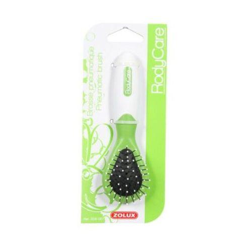 Zolux szczotka pneumatyczna rodycare dla gryzoni - darmowa dostawa od 95 zł! (3336022030273)